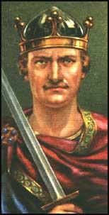 Wilhelm the conqueror
